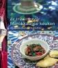 Ghillie  Basan,De traditionele Marokkaanse keuken