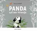 Jonny  Lambert,Panda wil een vriendje
