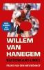 Frans van den  Nieuwenhof,Willem van Hanegem