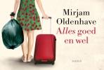 Mirjam  Oldenhave,Alles goed en wel DL