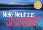 Nele  Neuhaus,De levenden en de doden