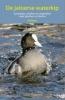 <b>Els  Baars</b>,De jaloerse waterkip