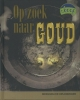 Paul Mason,Op zoek naar goud