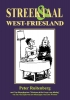 Peter  Ruitenberg,Streek en taal West-Friesland