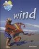 <b>Honor Head</b>,Wind