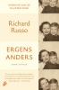 Richard  Russo,Ergens anders