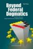 Stef  Feyen,Beyond federal dogmatics