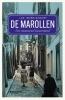 <b>Luc  Surdiacourt</b>,De Marollen