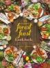 <b>Erin  Gleeson</b>,Het nieuwe Forest feast kookboek