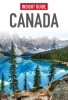 ,<b>Insight Guide Canada Ned.ed.</b>