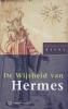 De wijsheid van Hermes,Symposionreeks