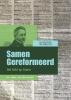 Anne van der Sloot,Samen Gereformeerd