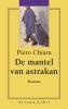 <b>Piero  Chiara</b>,De mantel van astrakan