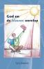 Lex  Janssen,God en de blauwe envelop