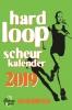 Paul  Postema, Hans  Pieters,Keep on Running! 2019