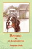 Hermien  Stok,Benno en de hondendieven