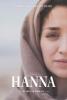 <b>Maretha  Maartens</b>,Hanna