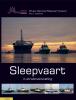 Nico  Ouwehand,Sleepvaart in stroomversnelling