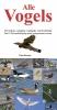 <b>P.C.  Bosman</b>,Alle Vogels