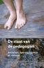 Willemieke Rens de Jong, Hans de Deckere, Hester  Viëtor,De staat van de pedagogiek
