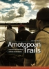 Jimmy  Mans,Amotopoan Trails