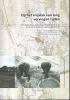 Huub  Scholte Lubberink,Publicaties Archeologische Depot Overijssel Op het snijvlak van lang vervlogen tijden