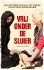 <b>Desiree  Janssen</b>,Vrij onder de sluier