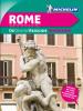 <b>De Groene Reisgids Weekend - Rome</b>,
