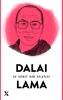 Dalai Lama ,De kunst van relaties