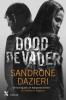 Sandrone  Dazieri ,Dood de vader