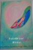Jill  Kramer ,Impossible Love