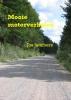 <b>Jos  Lammers</b>,Mooie motorverhalen