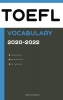 <b>College Exam  Preparation</b>,TOEFL Vocabulary 2020-2022