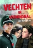J.L  Vermeulen ,Vechten in Veenendaal