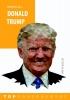 Victor  Vlam,Denken als Donald Trump
