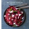 <b>Orathay  Souksisavanh, Vania  Nikolkic</b>,Het spirelli kookboek