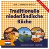 ,Traditionelle niederländische Küche