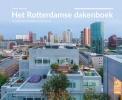 Esther  Wienese ,Het Rotterdamse dakenboek
