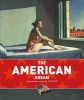 ,<b>The American Dream</b>