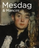 Adrienne  Quarles van Ufford ,Mesdag & Mancini