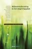 ,Milieubescherming in het omgevingsplan