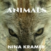 Nina  Kramer ,Animals