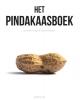 Lianne  Koster Jennifer  Foster,Het pindakaasboek