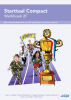 ,Starttaal compact 2F Werkboek