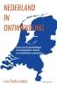 <b>Leo  Rademaker</b>,Nederland in ontwikkeling