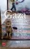 <b>Inge  Neefs</b>,Gaza op mijn hoofd