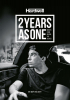 ,<b>Hardwell. 2 years as one</b>