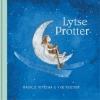 <b>Baukje  Wytsma</b>,Lytse Protter