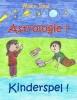 Mars Soul,Astrologie? kinderspel!