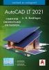 <b>Ronald  Boeklagen</b>,AutoCAD LT2021
